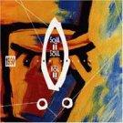 SOUL II SOUL - A New Decade Vol.2 (1990) - CD