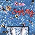 SUGAR RAY - 14:59 (1999) - CD