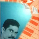 DOMINGO - Con Un Aire Tropical - Cassette Tape
