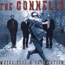THE CONNELLS - Weird Food & Devastation (1996) - CD