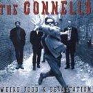 THE CONNELLS - Weird Food & Devastation (1996) - CD