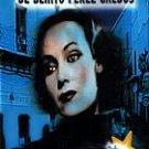 DOÑA PERFECTA - De Benito Perez Galdos (1950) - Spanish DVD