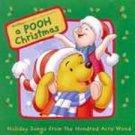 A POOH CHRISTMAS (2000) - CD