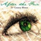After the Fair: 21st Century Women - Various Artist (2000) - CD