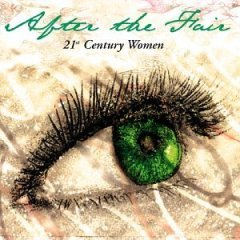 After the Fair: 21st Century Women - Various Artist (2000) - CD
