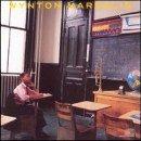 WYNTON MARSALIS - Black Codes (From the Underground) (1985)  - Cassette Tape