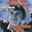 Rescue From Gilligan's Island / Wackiest Wagon Train - DVD