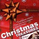 CHRISTMAS TREASURES - Vol.5 - CD