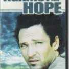 AGAINST ALL HOPE (1982) - DVD