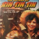 THE RETURN OF RIN TIN RIN (1947) - DVD