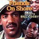TO ALL MY FRIENDS ON SHORE (1972) - DVD