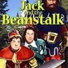 JACK AND THE BEANSTACK (1952) - DVD