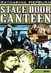 STAGE DOOR CANTEEN (1943) - DVD
