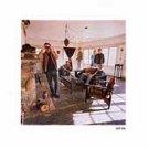 THE CONNELLS - Still Life (1998) - CD