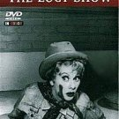 THE LUCY SHOW - 4 FULL LENGTH EPISODES! - DVD