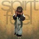 SPIRIT FEEL - Various Artist (1999) - CD