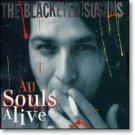 BLACK EYED SUSANS - All Souls Alive (1999) - CD