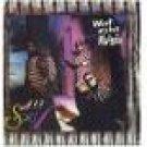 III FRUM THA' SOUL - What Cha Missin' (1993) - CD