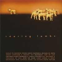 ROARING LAMBS - Various Artist (2000) - CD