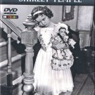 LITTLE PRINCESS - Shirley Temple (1939) - DVD