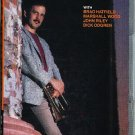 MIKE METHENY - Kaleidoscope (1988) - Cassette tape