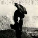 MIKE & THE MECHANICS - The Living Years (1990) - Cassette tape