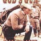 JACK PALANCE - God's Gun (1976) - DVD