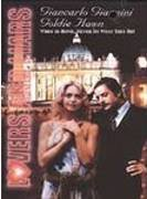 LOVERS AND LIARS (1997) - DVD