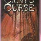 CATHY'S CURSE (1997) - DVD