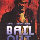 BAILOUT (1989) - DVD