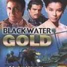 BLACK WATER GOLD (1970) - DVD