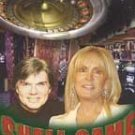 SHELL GAME (1987) - DVD