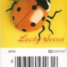 BOB JAMES - Lucky Seven (1979) - Cassette Tape