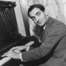 IRVING BERLIN - The Gold Collection (Various Artist) - CD