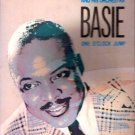 COUNT BASIE AND HIS ORCHESTRA - One O'Clock Jump - Cassette Tape