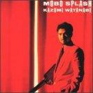KAZUMI WATANABE - Mobo Splash (1986) - Cassette Tape