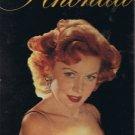 RHONDA FLEMING - Rhonda (1985) - Cassette Tape