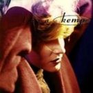 TARA KEMP - Tara Kemp (1991) - Cassette Tape