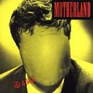 MOTHERLAND - Peace For Me (1994)- CD