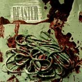 SUGAR - Beaster (2005) (EP) - Cassette Tape