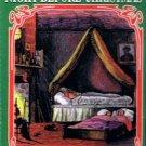 THE NIGHT BEFORE CHRISTMAS- Original Poem - Cassette Tape