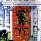 THE LIFETIME SINGERS - I'll Be Home For Christmas - Cassette tape