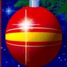 YULETIDE FAVORITES - Lifetime Classics - Christmas Cassette Tape