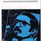 PIJUAN - Emociones (1980) - Cassette Tape
