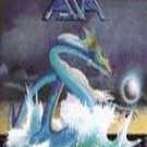 ASIA - Asia (1982) - Cassette Tape