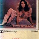 NYDIA CARO - Nydia Caro (1984) - Cassette Tape