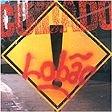 LOBAO - Cuidado (1988) - Cassette Tape