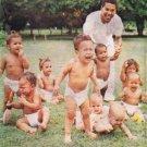 EL NENE Y LOS TRAVIESOS - Mejor Que Ayer (1990) - Cassette Tape