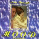 A SEE THROUGH MOOD (1996) - CD