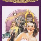 THE BIG BAND ERA - Volume 8 (1978) - Double Cassette Tape